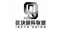 香港光彩集团一带一路有限公司