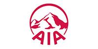 香港AIA集团