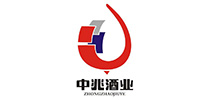 深圳市中兆酒业供应链有限公司