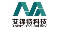 深圳市艾锦特电子科技有限公司