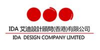 深圳市广铭时代设计装饰工程有限公司