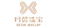 深圳市珂馨珠宝有限公司