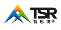 星宏机电科技股份有限公司